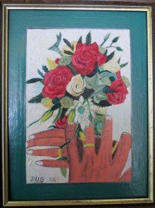01-Bouquet-de-mains-599x800-224x300