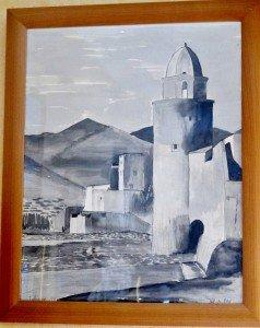 01-Collioure-lavis-238x300