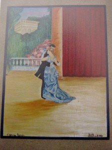 Danses dans art 01-Danseurs-du-montdony-482x6401-225x300