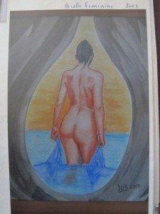 Sanguines dans art 03-Goutte-de-femme-481x640-225x300