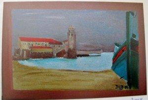 05-Collioure-La-barque-300x203