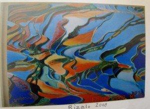 ABSTRAIT-NATURE dans art 05-Rizalo-640x4643-300x217