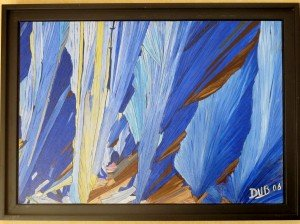 Symphonie-in-blues-300x224