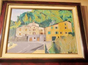 01-Ceret-Can-Fouste3-300x222