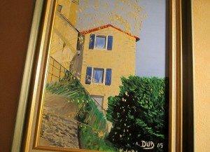 04-Palalda-Les-herbes-folles1-300x217
